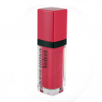 BOURJOIS Rouge Edition VELVET 02 Frambourjoise 7,7ml