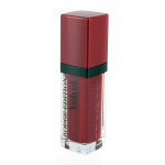 BOURJOIS Rouge Edition VELVET 08 Grand Cru 7,7ml