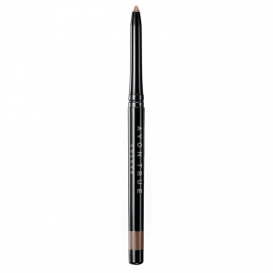AVON True Color Konturówka do brwi Dark Brow
