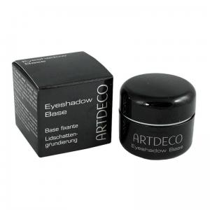 ARTDECO Eyeshadow Base 5ml baza pod cienie 2910