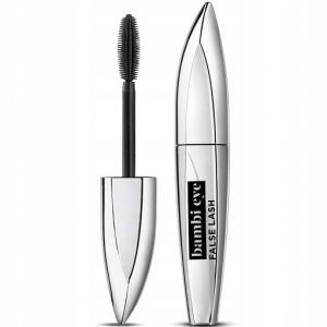 LOREAL Bambi Eye False Lash Tusz do rzęs Black 8,9ml