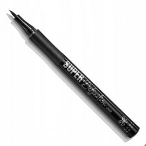 AVON True Color Super Definition Eyeliner do oczu