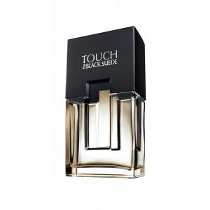 AVON BLACK SUEDE Touch Woda toaletowa 75ml