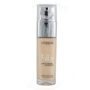 LOREAL TRUE MATCH Foundation podkład 2N Vanilla 30ml