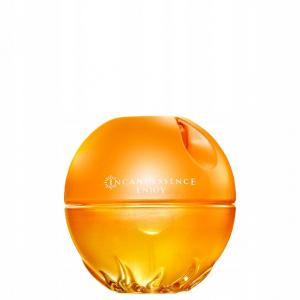 AVON Incandessence Enjoy Woda perfumowana 50ml