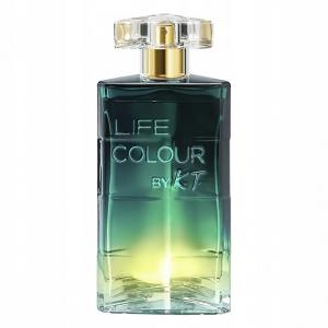 AVON Life Colour By KT dla Niego EDT 75ml