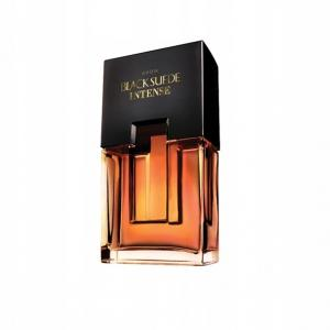 Avon Black Suede Intense EDT 75ml dla Niego