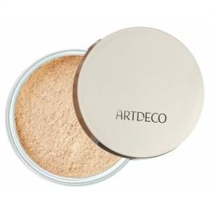 ARTDECO Mineral Powder Foundation nr 4 puder sypki 15g