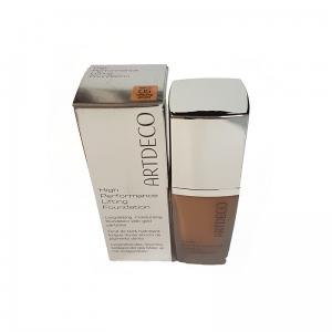 Artdeco High Performance Lifting Foundation 05