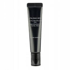 Shiseido Men Total Revitalizer Eye Krem pod oczy15