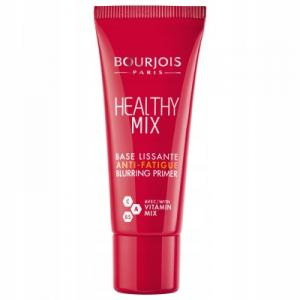 BOURJOIS HEALTHY MIX Base baza pod podkład 20ml