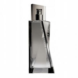 AVON Attraction Sensation EDT dla Niego 75ml
