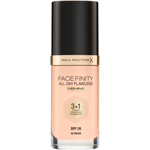 MAX_FACTOR_Facefinity_3_in_1_Foundation_55_NEW.jpg